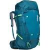 Thule W's Versant Backpack 70L fjord